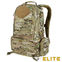 Elite Tactical Gear Titan Assault Pack 111073