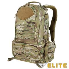 Elite Tactical Gear 111073: Titan Assault Pack