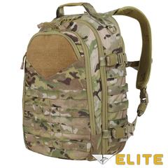 Elite Tactical Gear 111074: Frontier Outdoor Pack