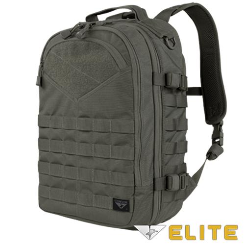 Ціна Рюкзаки. Транспортувальні, вантажні, для зброї та під гідросистеми / Тактичний рюкзак Elite Tactical Gear Frontier Outdoor Pack 111074