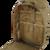 Цена Рюкзаки. Транспортувальні, вантажні, для зброї та під гідросистеми / Тактичний рюкзак Elite Tactical Gear Frontier Outdoor Pack 111074