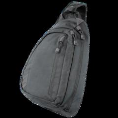 Condor Elite 111100: Sector Sling Pack