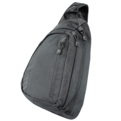Condor Elite Sector Sling Pack 111100