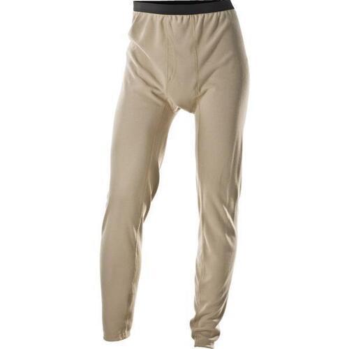 Ціна 1 шар. Потовивідна термо білизна / Drifire FR Lightweight QuikDry (Long John's) Style Pants DF2-110LP 20000165 (негорюче/вогнетривке)