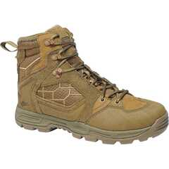 5.11 Range Master Waterproof Boot 12309
