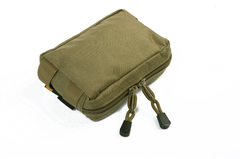 Shark Gear Molle Mini Ultility Pouch 80002042