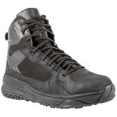 5.11 HALCYON TACTICAL BOOT 12363, Black