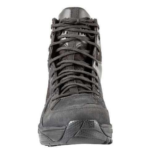 Ціна Військове взуття / 5.11 HALCYON TACTICAL BOOT 12363, Black