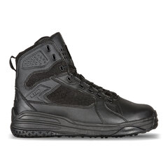 5.11 HALCYON WATERPROOF BOOT 12372