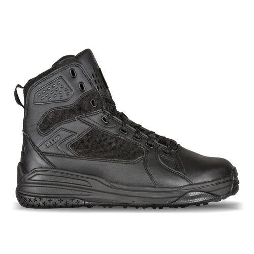 Ціна Військове взуття / 5.11 HALCYON WATERPROOF BOOT 12372