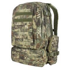 Тактичний рюкзак Condor LARGE ASSAULT PACK 125