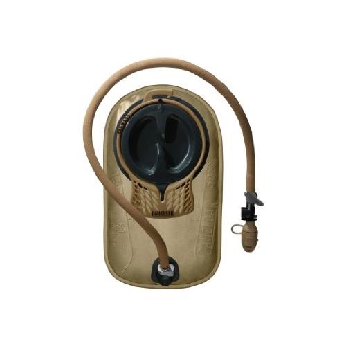 Ціна Фляги-вставки для гідросистем / Фляга гідросистеми CamelBak Mil Spec Antidote® Reservoir 70 oz (2л) 90856