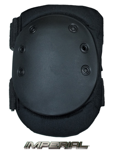 Ціна Налокітники і наколінники / Тактичні наколінники Damascus Imperial™ Hard Shell Cap Knee Pads DKP