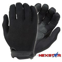 Damascus Nexstar I™ - Lightweight duty gloves MX10