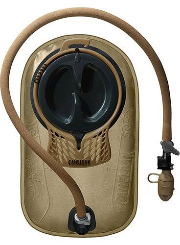Ціна Фляги-вставки для гідросистем / CamelBak Mil Spec Antidote® Reservoir 50 oz (1,5л) 90855