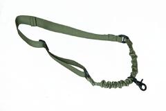 Триточковий ремінь для зброї Pantac One Point Sling SL-N13B