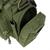 Цена Сумки. Поясні, Плечові та для прихованого носіння зброї / Condor Deployment Bag 127