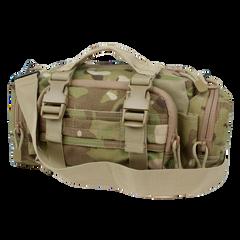 Condor 127: Deployment Bag