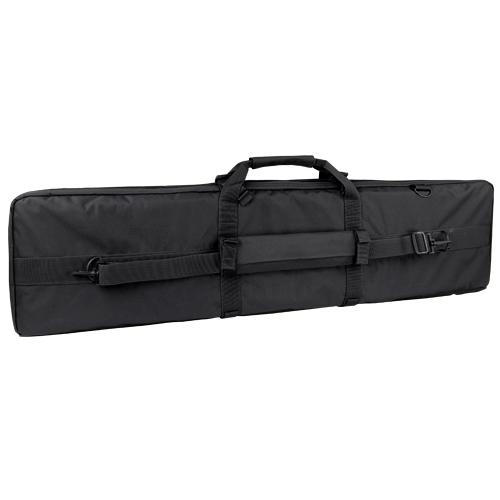 """Ціна Чохли та кейси для транспортування і зберігання зброї / Condor 42"""" Rifle Case 128"""