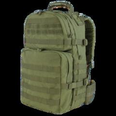 Condor 129: Medium Assault Pack