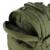 Цена Рюкзаки. Транспортувальні, вантажні, для зброї та під гідросистеми / Condor Medium Assault Pack 129