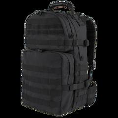 Рюкзак тактичний Condor Mission Pack 162