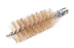 Щітка ствольна сталева SAFARILAND KleenBore SS21 Stainless Steel Bore Brush