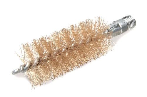 Ціна Чистка зброї / Бронзова щітка для чистки зброї Hoppes Phosphor Bronze Brush