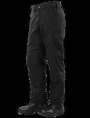 Тактичні брюки Pentagon BDU 2.0 K05001-2.0