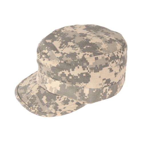 Ціна Кашкети та бейсболки / Propper Patrol Cap ACU 50/50 NYCO F5505-21
