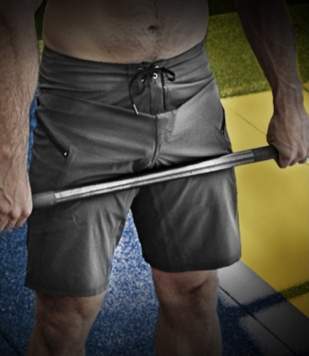Ціна Шорти / Condor Celex Workout Shorts 101104
