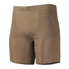Pentagon APOLLO SHORTS K10001