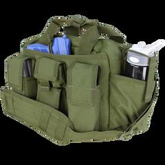 Condor 136: Tactical Response Bag