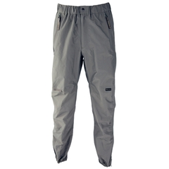 Propper APCU Level VI Ultralight GORE-TEX Pant F7208-87