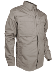 Tru-Spec URBAN FORCE TRU DRESS SHIRT 1375