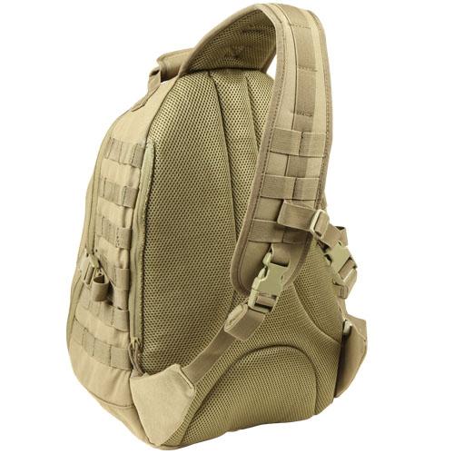 Ціна Рюкзаки. Транспортувальні, вантажні, для зброї та під гідросистеми / Condor Sling Bag 140
