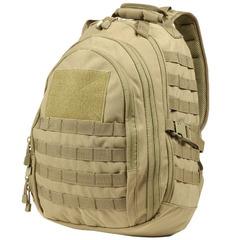 Condor 140: Sling Bag