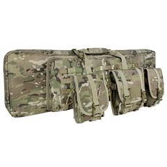 Condor 46 Double Rifle Case 159