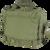 Цена Сумки. Поясні, Плечові та для прихованого носіння зброї / Тактична сумка Condor E&E Bag 157
