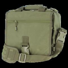 Condor 157: E&E Bag