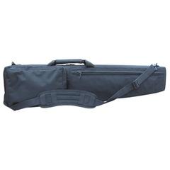 """Condor 158: 38"""" Rifle Case"""