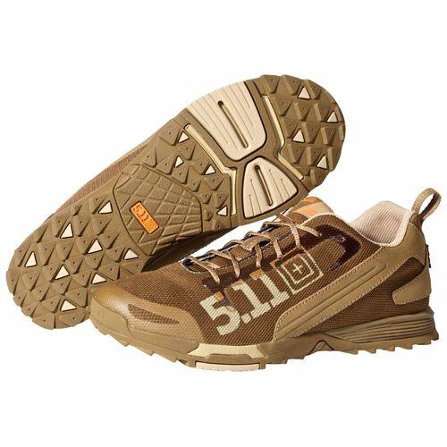 Ціна Військове взуття / 5.11 RECON® TRAINER Dark Coyote 16001