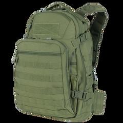Condor 160: Venture Pack