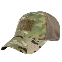 Condor 161080: Flex Tactical Cap
