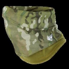 Condor 161109: Fleece Multi-Wrap