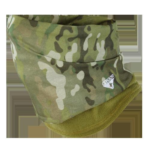 Ціна Бафи, арафатки та шарфи / Condor Fleece Multi-Wrap 161109