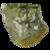 Цена Бафи, арафатки та шарфи / Condor Fleece Multi-Wrap 161109