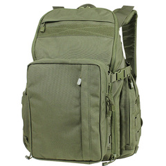 Condor Bison Backpack 166 (discontinued)