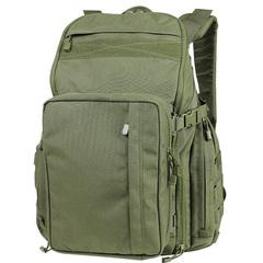 Condor 166: Bison Backpack (discontinued)