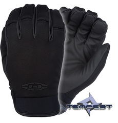 Damascus DZ-8 Tempest™ - Advanced all-weather w/ GripSkin™